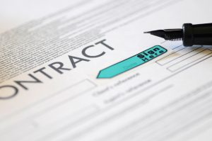 how to create a timeshare deed